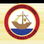 Lymington Town FC Badge