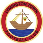 Lymington Town Badge
