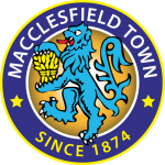Card Stats for Macclesfield Town FC