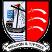 Maldon & Tiptree FC Estatísticas