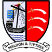 Maldon & Tiptree FC Logo