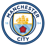 Manchester City FC - Premier League Stats