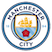 match - Manchester City FC vs SSC Napoli