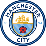 Manchester City Under 23 - Premier League 2 Division One U23 Stats