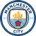 Manchester City Under 23 Stats