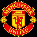 マンチェスター・ユナイテッドFC U-19 - UEFAユースリーグ データ