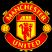 Manchester United FC Under 19 データ
