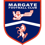Corner Stats for Margate FC