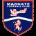 Margate FC logo