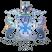 Marine FC logo
