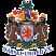 Marske United FC Logo