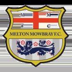 Melton Town FC Badge