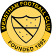 Merstham FC Stats