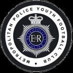 Metropolitan Police FC