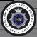 Metropolitan Police FC İstatistikler