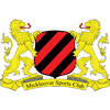 Mickleover Sports FC Badge
