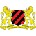 Mickleover Sports FC logo