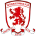 Middlesbrough Under 23 データ