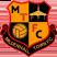 Mildenhall Town FC データ