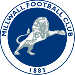 Millwall Under 23 Badge