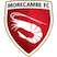 match - Morecambe FC vs Newport County AFC