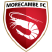Morecambe Reserves Stats