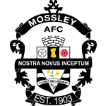 Mossley AFC Logo
