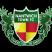Nantwich Town FC Logo