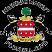 Needham Market FC logo
