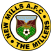 New Mills AFC 통계