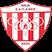 New Salamis FC データ