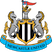 Newcastle United FC データ