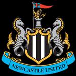 Newcastle United WFC