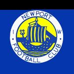 Newport Isle of Wight FC