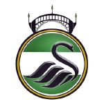 Newport Pagnell Town FC Badge