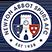 Newton Abbot Spurs AFC 통계