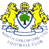 North Greenford United FC