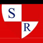 Northampton Sileby Rangers FC Badge