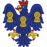 Northwich Victoria FC Badge
