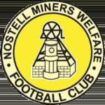 Nostell Miners Welfare FC