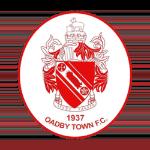 Oadby Town FC