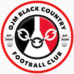 OJM Black Country FC
