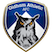 Oldham Athletic AFC データ
