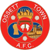 Ossett Town FC - FA Cup Stats