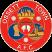 Ossett Town FC Logo