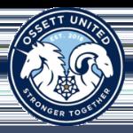 Ossett United FC