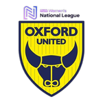 Oxford United Ladies FC
