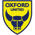 Oxford United Reserves