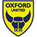 Oxford United Reserves データ