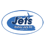 Oxhey Jets FC